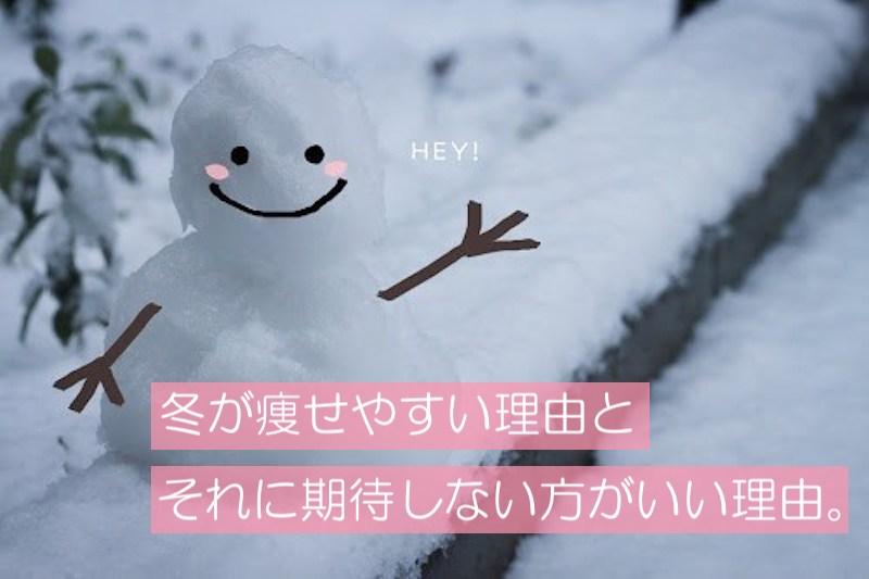 熊本のパーソナルジム、パザパがお伝えします。