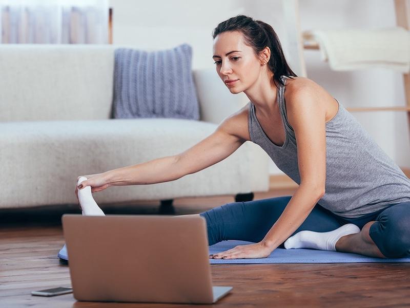 痩せるための動画トレーニングとは?