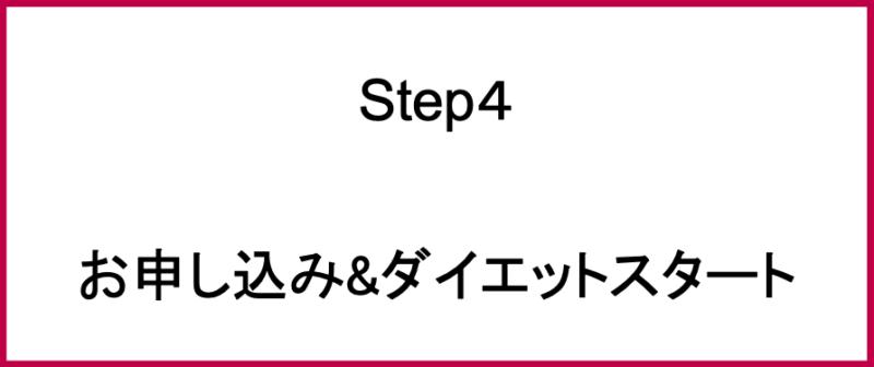 その後、オンラインパーソナルトレーニング開始です。